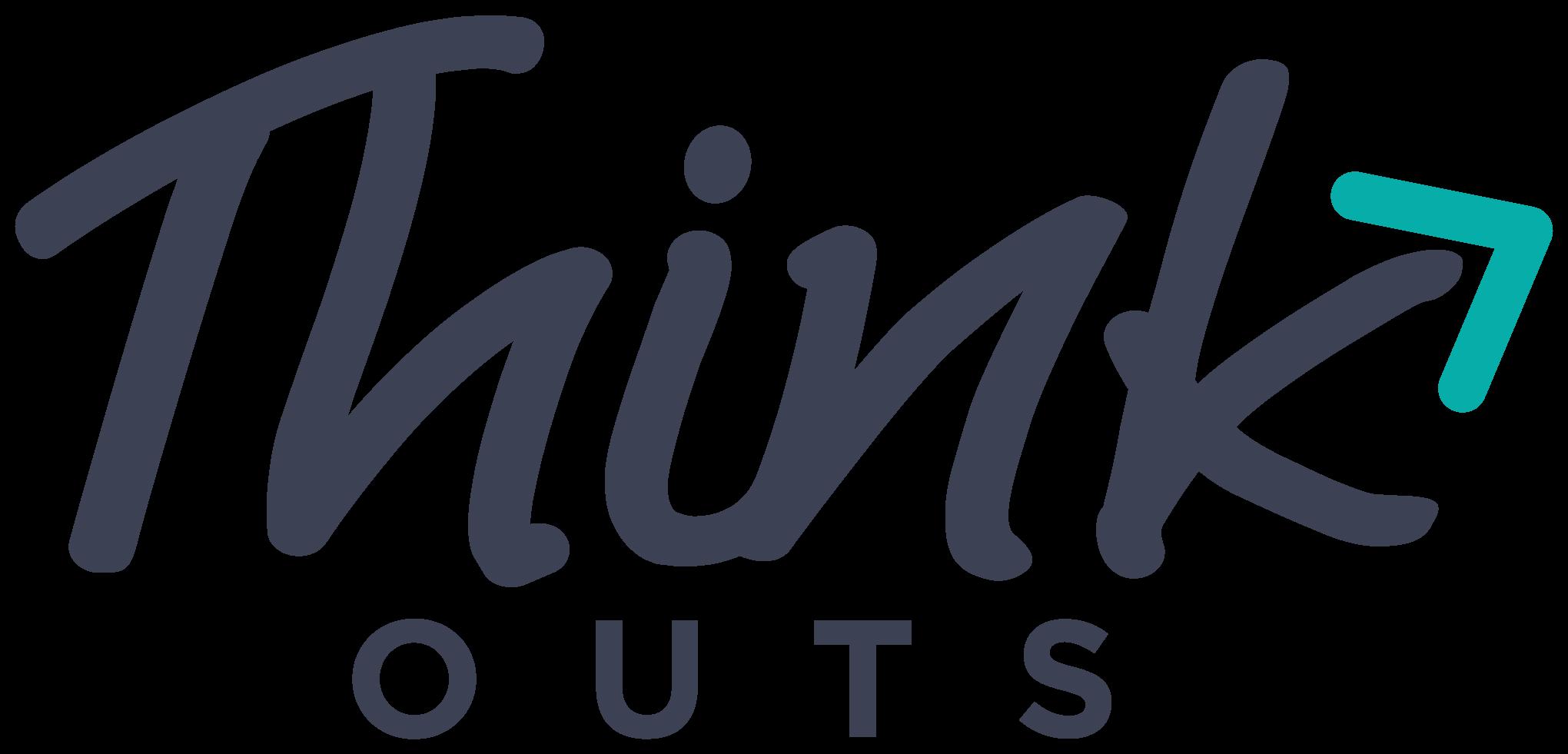 Thinkouts